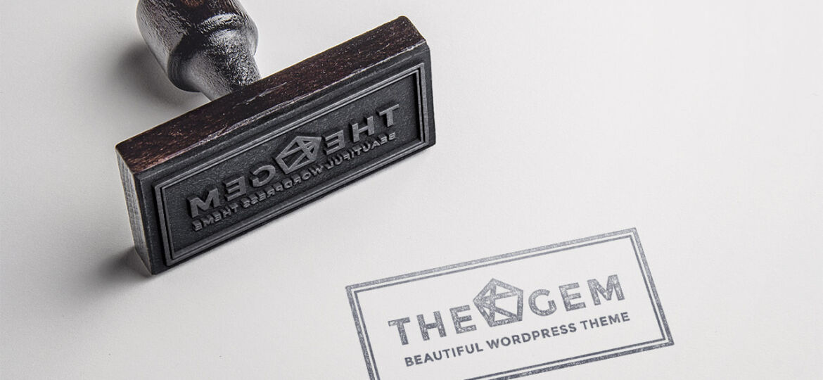 Rubber-Stamp--MockUp-2 (Demo)