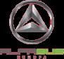 Alfabus Europa